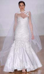 ALFRED ANGELO 234 14