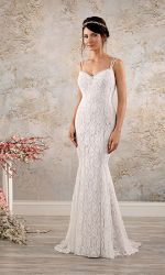 ALFRED ANGELO 8554 14